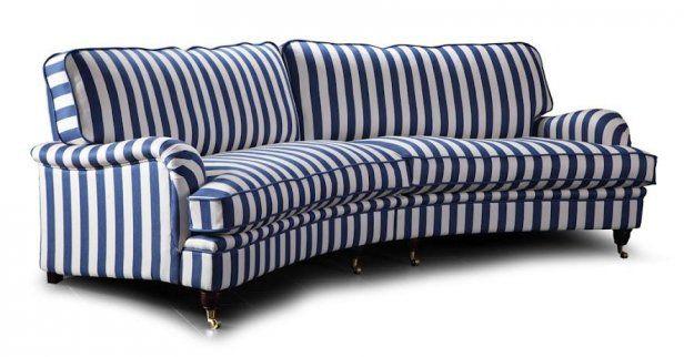 Vi är ett möbelföretag som överraskat marknaden med möbelnyheter sedan 2006! Vi lanserar nya modeller löpande! Man kan välja mellan 100-talet tyger! Howa...