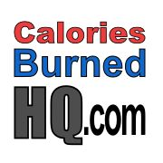 Calculate ZUMBA Calories Burned