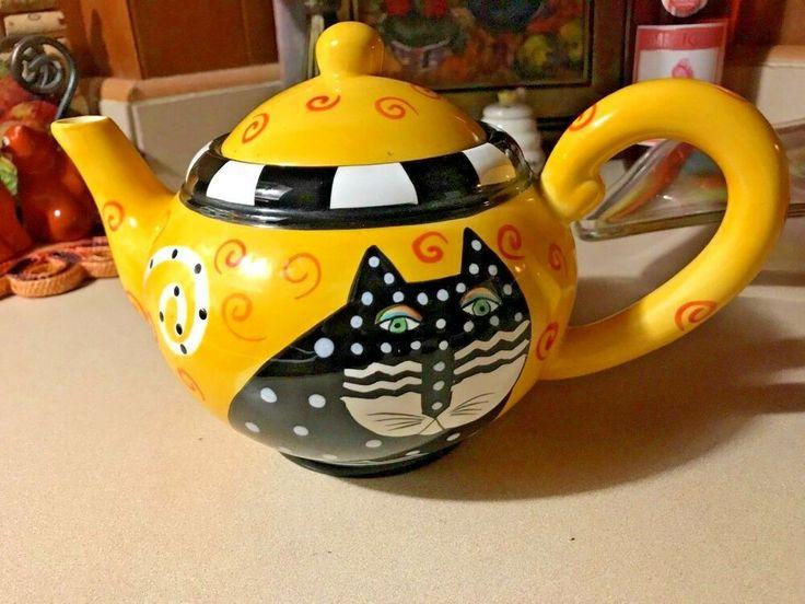 diy boba tea set