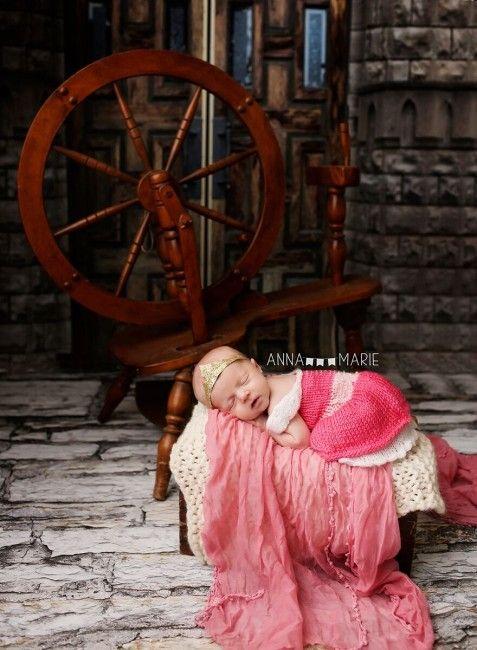 11 incredible newborn photos that make me miss my babies | BabyCenter Blog