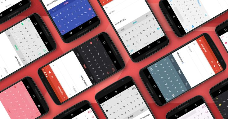 The Financial Times is reporting that Microsoft has purchased popular third-party keyboard maker SwiftKey for $250 million. While SwiftKey is most known for their predictive keyboard, the acquisiti...