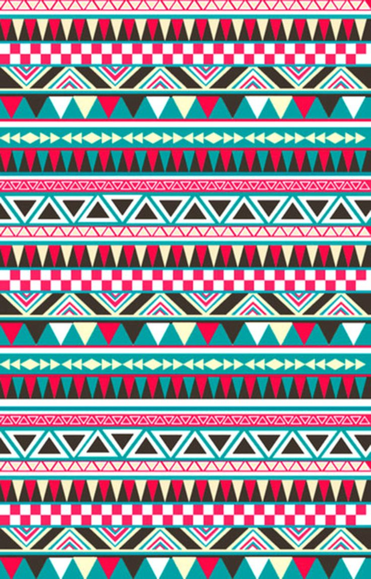 aztec wallpaper loopelecom - photo #19