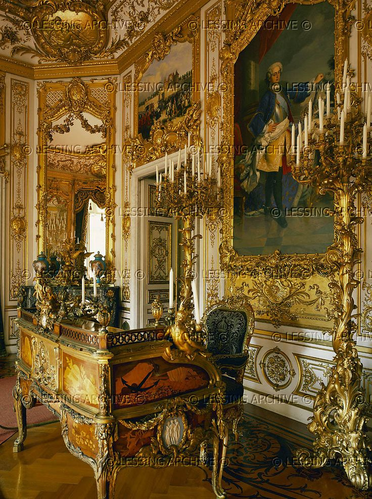 17 Best Images About King Ludwig Ii On Pinterest | Study, Royal ... Ludwig Xiv Schlafzimmer