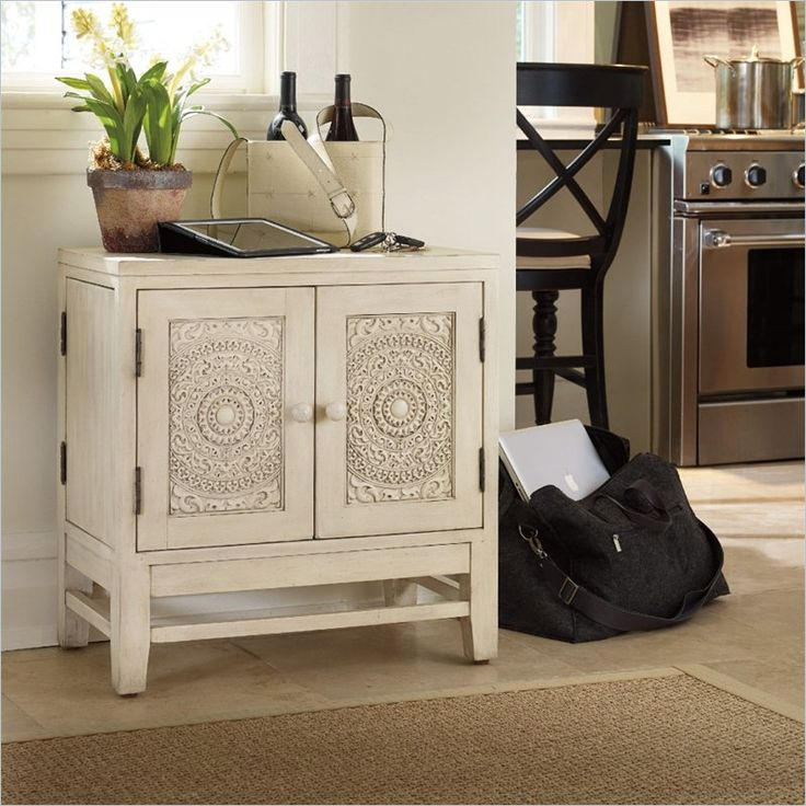 1000 Ideas About Charging Center On Pinterest Charging Stations Storage And Docking Station