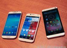 Motorola Moto X - Smartphones - CNET Reviews