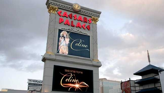 Caesars bankruptcy ends amid Asia market shift Vegas shooting   Las Vegas resort operators like Caesars may have to cut hotel rates and spend more on security and marketing to draw customers back analysts said though they expect business to bounce back over the longer term.  CHICAGO: Caesars Entertainment Corp has an eye on expanding its Caesars Harrahs and Horseshoe brands in the United States and abroad after its casino operating unit emerges from nearly three years of bankruptcy as soon…