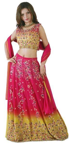 Indian Dress Designs | indian dresses.