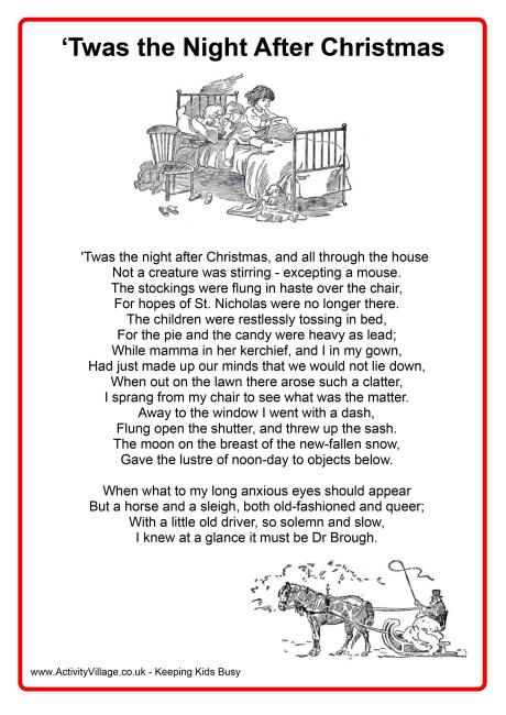 cute christmas poems for kids christmas poems pinterest christmas christmas poems and a christmas story