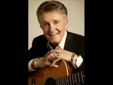 The Touch of the Masters Hand -Bill Anderson.wmv