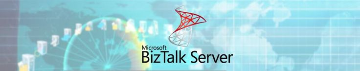 Chetu Inc., a Microsoft Gold Certified Partner, offers BizTalk Server integration and implementation services by professional developers. To consult with experts, visit: www.chetu.com
