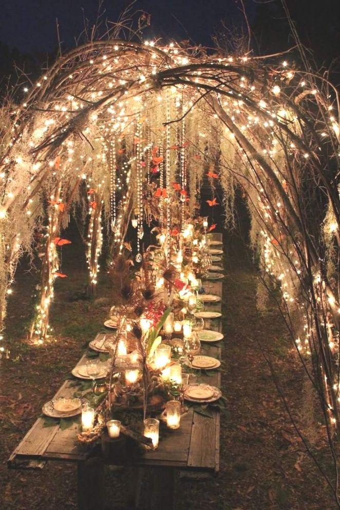 Best 25 Enchanted Forest Theme Party Ideas On Pinterest Raysa