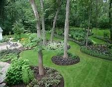 Inexpensive Backyard Ideas - Bing Images