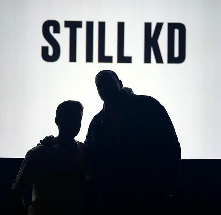 """#KevinDurant and Nike release documentary about his first season with the Warriors   """"Still KD: Through the Noise"""" ble.ac/2tKhWmO"""