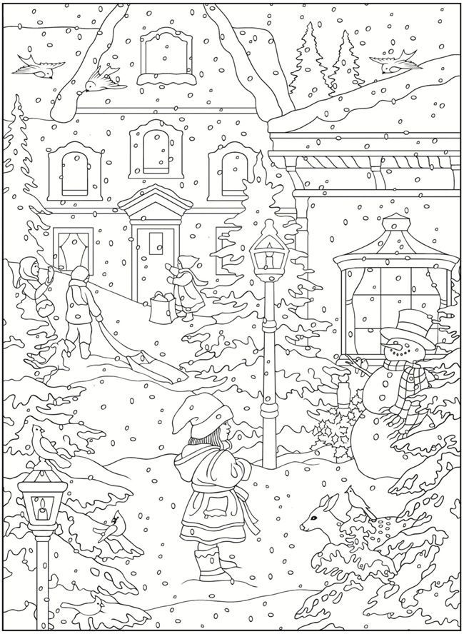 1121 best Eseményképek images on Pinterest Articulation therapy - copy coloring pages of christmas cookies