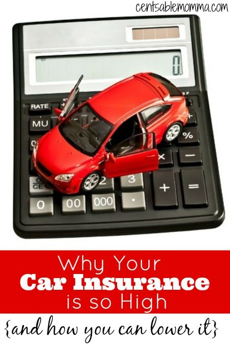 Innovative Images About INSURANCE  Auto Insurance On Pinterest  Cars Insurance