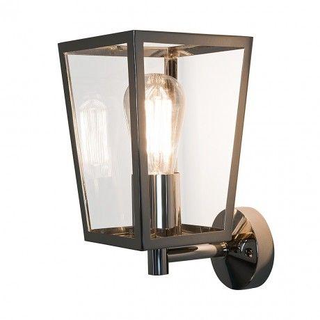 Home 24 buitenlampen online kopen