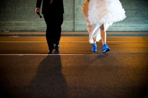 Soundtrack To I Do - 90's Dance songs for your #wedding #music