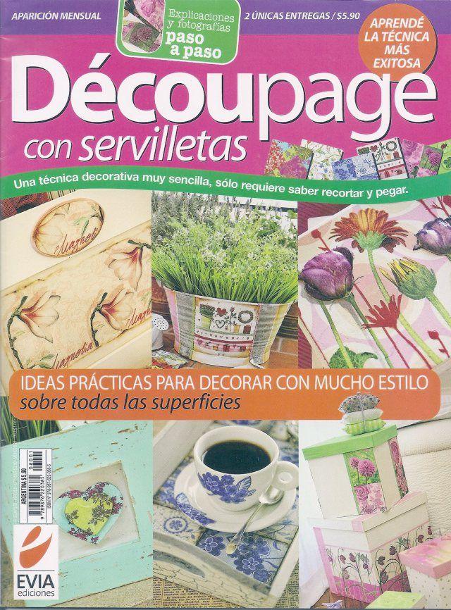 revistas para descargar