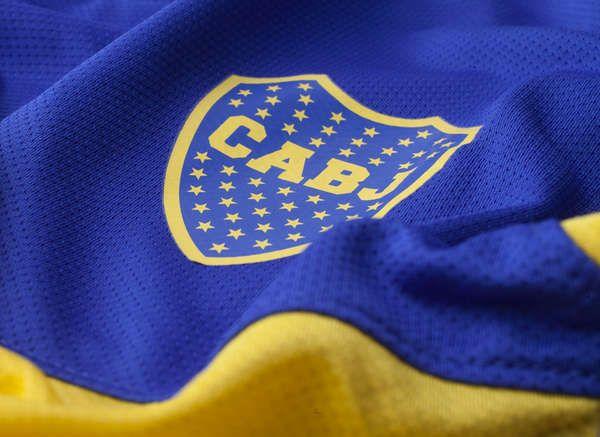 Boca Juniors ♥