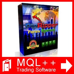 Swing trading systems forex robot