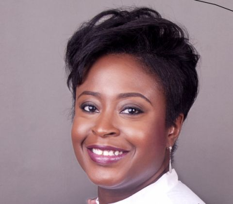 Women are catalysts for long lasting and impactful change – Lola Cardoso: As the Head, Group Corporate Strategy for Union Bank, Lola…