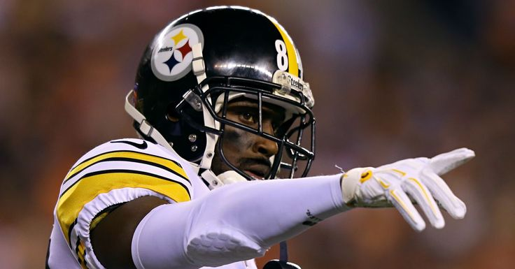 Antonio Brown injury update: How to handle Steelers WR vs. Ravens