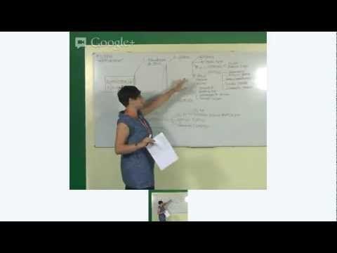 La Administración Pública: estructura. - YouTube