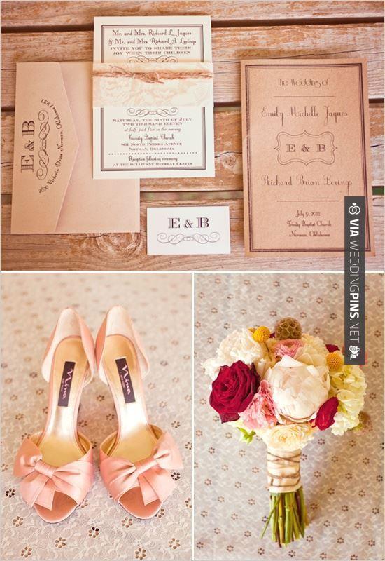 The 25 Best Peach Wedding Shoes Ideas On Pinterest
