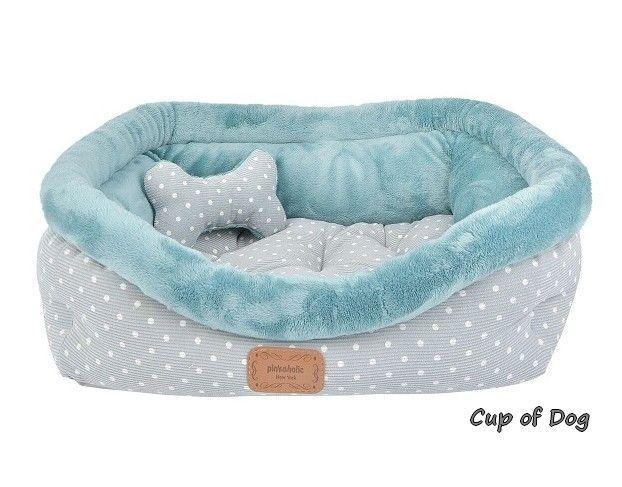 les 25 meilleures id es de la cat gorie panier pour chien sur pinterest panier chien lits. Black Bedroom Furniture Sets. Home Design Ideas