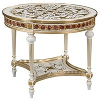 Superieur Furniture Masterpiece Collection A Wonderful Array Of The Worldu0027s Treasures  In Furniture And Furnishings