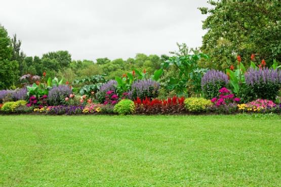 17 best images about landscaping ideas on pinterest. Black Bedroom Furniture Sets. Home Design Ideas