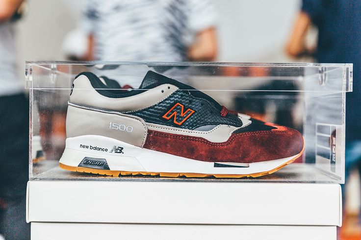 expensive-sneakers-sneakerness-paris-04 New Balance x Solebox x Crooked Tongues 1500