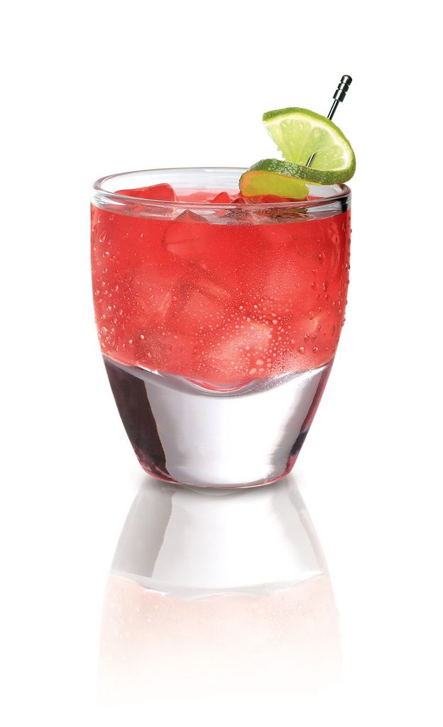 84 best bastille day july 14 images on pinterest july 14 for Top bar drink recipes
