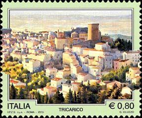 tricarico 2015