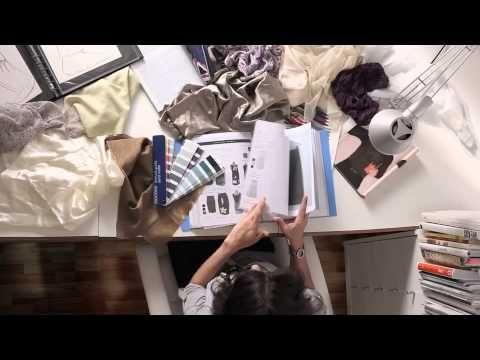 La Maison ha sido locación de muchas producciones y de este comercial filmado cuando Skip convocó a Carolina Aubele como especialista para protagonizar el lanzamiento de el Guardarropa Polyfiber Skip.  Agencia: Tamura Director: Alejandro Rey Filmado en Maison Aubele, Palermo.  Buenos Aires 2010