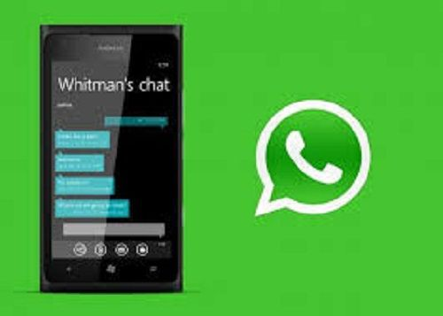 #descargar_whatsapp , #descargar_whatsapp_gratis, #descargar_whatsapp_para_android , #descargar_Whatsapp_plus, #descargar_whatsapp_plus_gratis 'Padre' aplicación Whatsapp: No juego, sin anuncios, sin lujos http://www.descargar-whatsapp.biz/padre-aplicacion-whatsapp-no-juego-sin-anuncios-sin-lujos.html