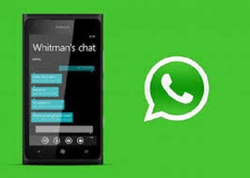 #descargar_whatsapp , #descargar_whatsapp_gratis, #descargar_whatsapp_para_android , #descargar_Whatsapp_plus, #descargar_whatsapp_plus_gratis 'Padre' aplicación Whatsapp: No juego, sin anuncios, sin lujos http://www.descargar-whatsapp.biz/padre-aplicacion-whatsapp-no-juego-sin-anuncios-sin-lujos.html