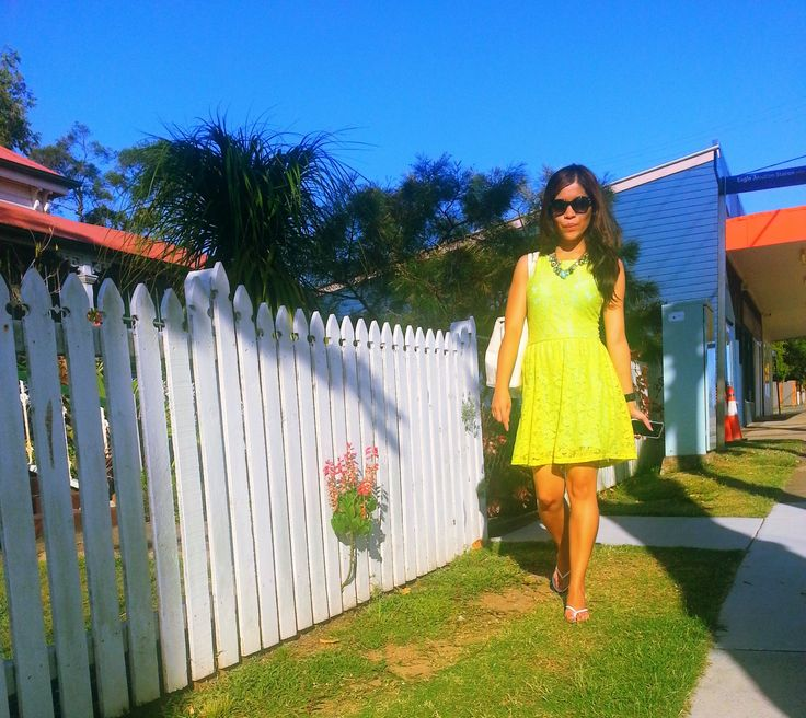 Missing the colours of summer.:/