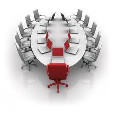 Het plannen en organiseren van vergaderingen, kleine en grote bijeenkomsten, formeel en informeel. Veel gemak en plezier bij meertalige communicatie met bedrijven en uitwisselingen hiermee.