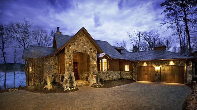 896 Best House Beautiful Images On Pinterest My House