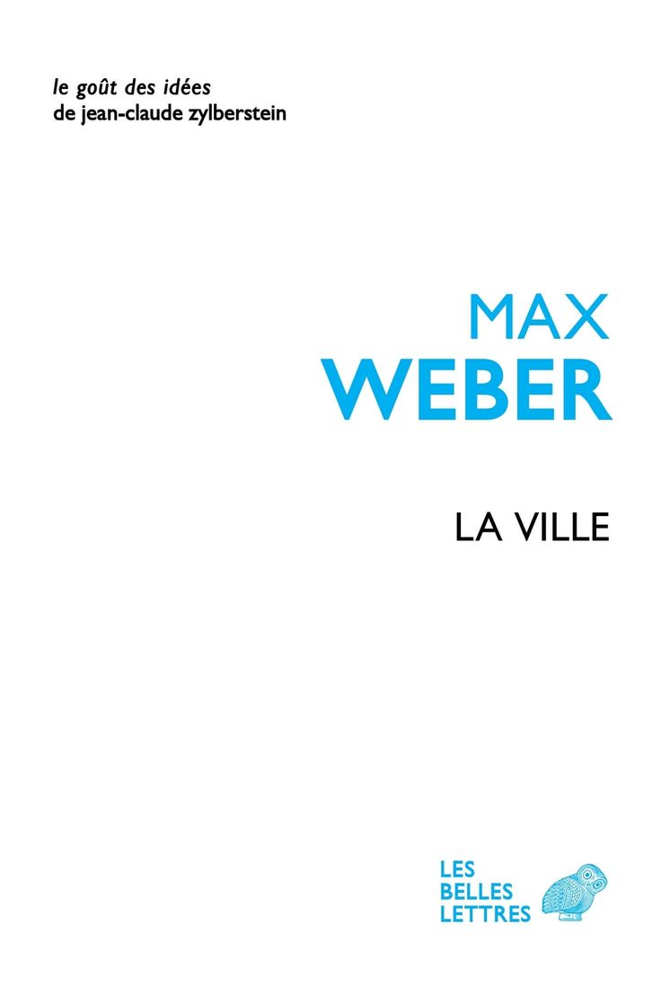 best images about art weber max artworks max weber la ville traduction reacuteviseacutee annoteacutee et preacutefaceacutee par philippe fritsch