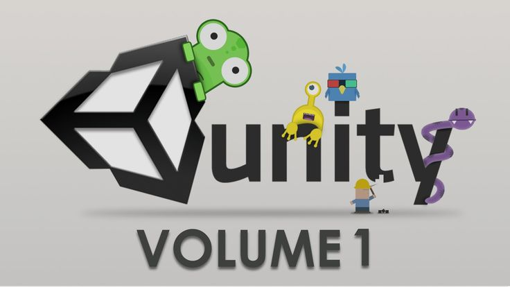 Unity is a very powerful game engine that we can use to build 2D and 3D games. Unity is cross platform which means we build a game once but we can port the game...