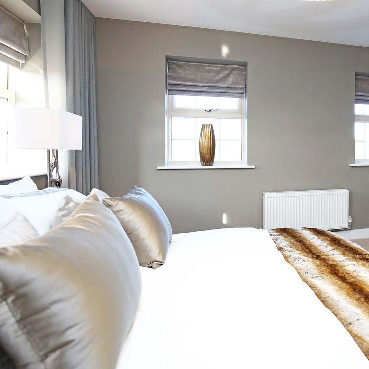 2 Bedroom Homes In Leeds
