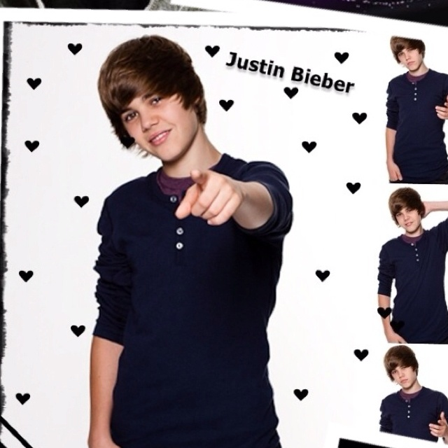 Justin beiber: Surfers Hair, Justin Bieber, Canada, My Sons, Poster, Hair Style, Bieber Fever, Justin Beiber, Justin Bebier