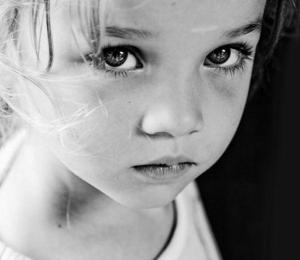 Фото-детей-Julia-Wilam-Юлия-Вилам (600x520, 78Kb)