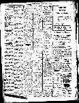 28 Aug 1925 - COMMITTEE MEETING. - The Beaudesert Times (Qld. : 1908 - 1954)