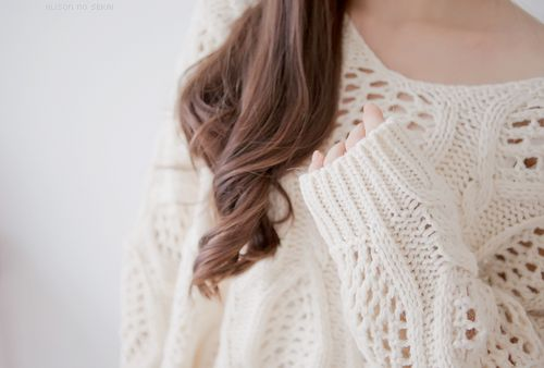 Style, Winter Wonderland, Sweaters Weather, Woman Clothing, Winter Sweaters, Fall Sweaters, Fall Fashion Trends, Cozy Sweaters, Knits Sweaters