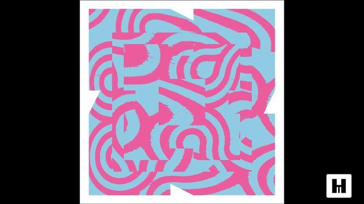 """Landing - """"Complekt"""" (Full Album) (Shoegaze/Ambient)"""