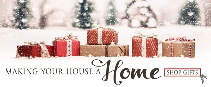 Making Your House a Home. Handmade Framed Art including Seasonal Art, Horse & Farm, Bedroom, Children's, and Country Art from Billy Jacobs, Marla Rae, and More!