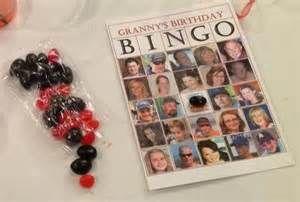 Dad S 80th Birthday Party Ideas